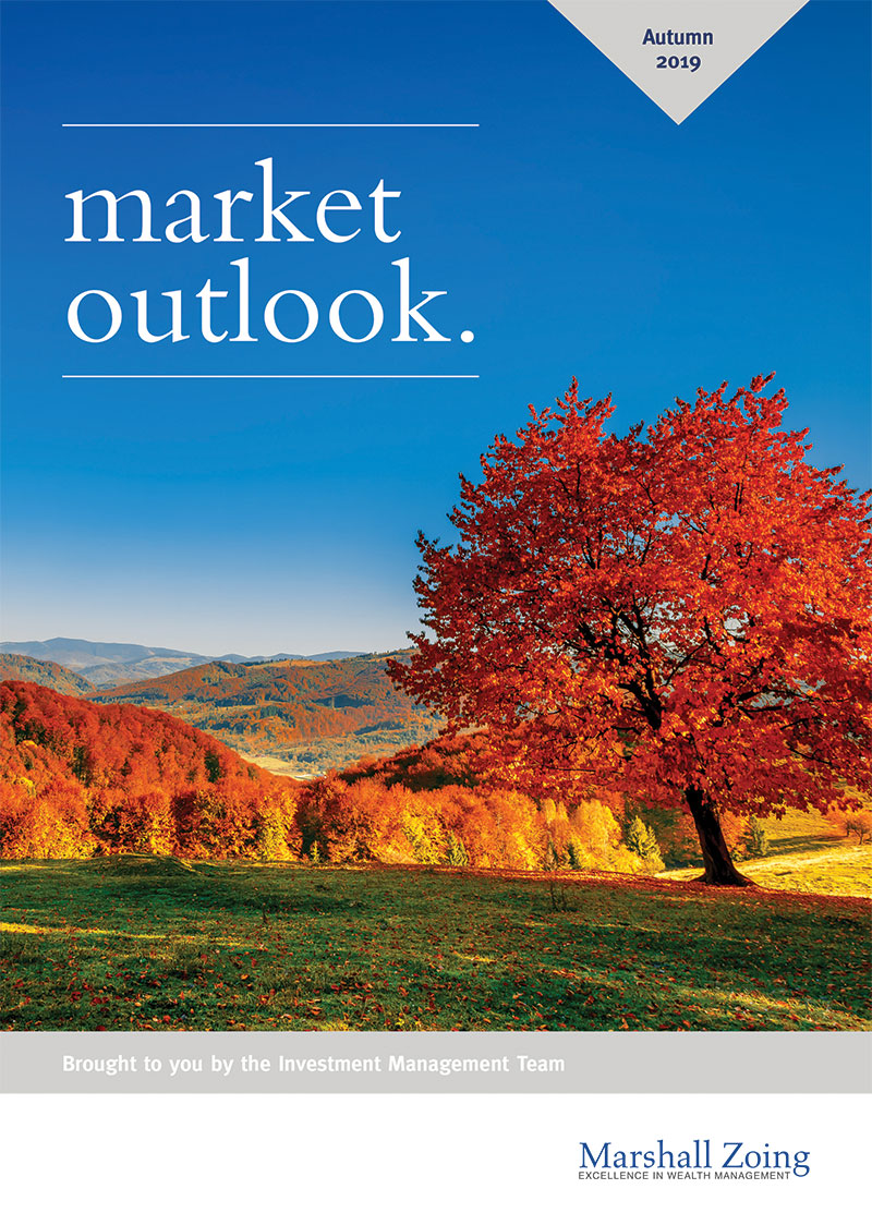 market-outlook-autumn-2019-mz